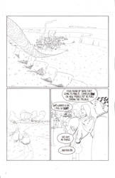 Settlers (Page 3) by Motospike
