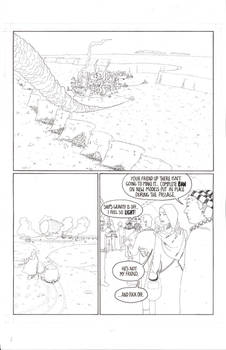 Settlers (Page 3)