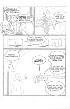 Settlers (Page 4)