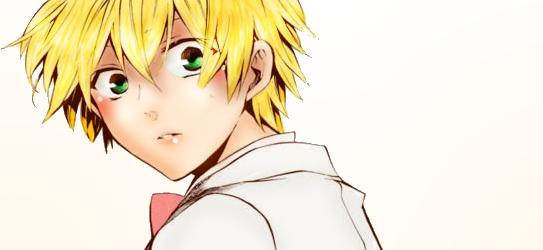 Oz Coloring by Sheron-chan