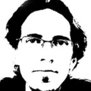 CisoXP's Profile Picture