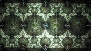 Molecular Grunge