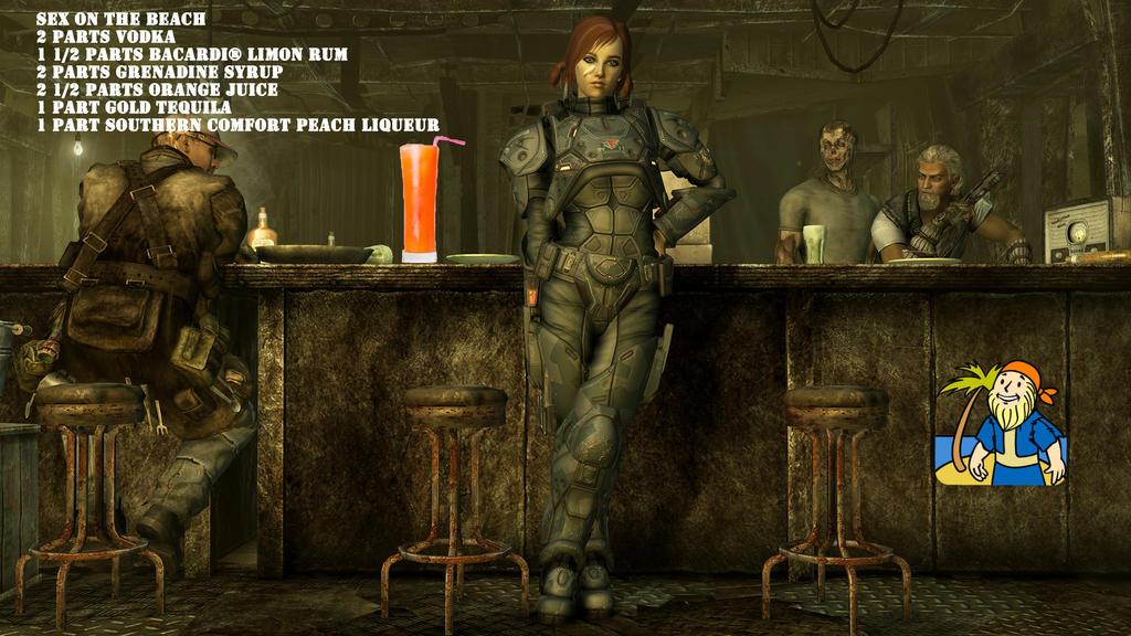fallout wallpaper 1080p