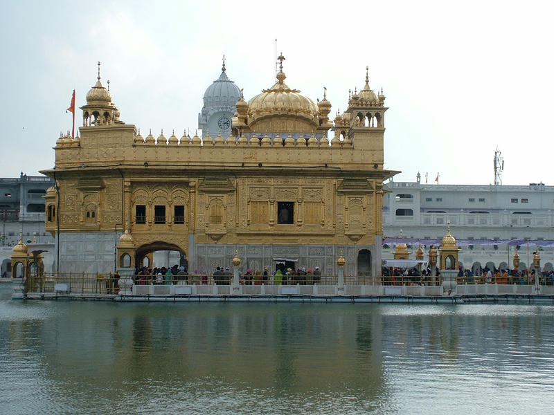 golden temple wallpaper. old golden temple wallpaper