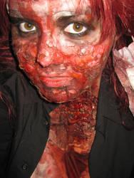 Halloween 2013 - 02 by ZeeeClown
