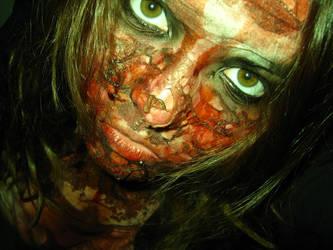 Halloween 2013 - 03 by ZeeeClown