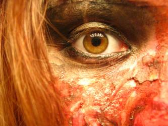 Halloween 2013 - 05 by ZeeeClown