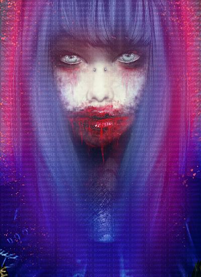 Carter by ZeeeClown