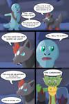 PMDXR chapter 2 page 9 by Noblejanobii