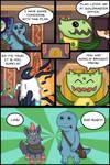 Pmdxr Chapter 2 Page 13 by Noblejanobii