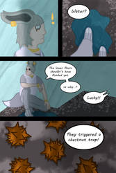 Lucky's Travels Chapter 1 Page 7