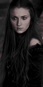 El taller de las hermanas Balaur - Página 19 Shadow_avatar2_1_by_dymanga-dcby9ia