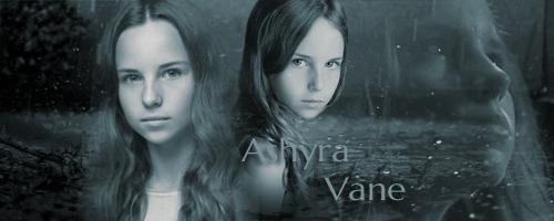 El taller de las hermanas Balaur - Página 13 Ashyra_vane_firma2_by_dymanga-dcnu0zb