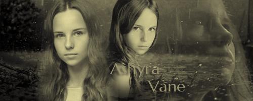 El taller de las hermanas Balaur - Página 13 Ashyra_vane_firma1_by_dymanga-dcnu0zi