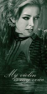 Ilara Routhlein