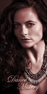 Enya O'Brien