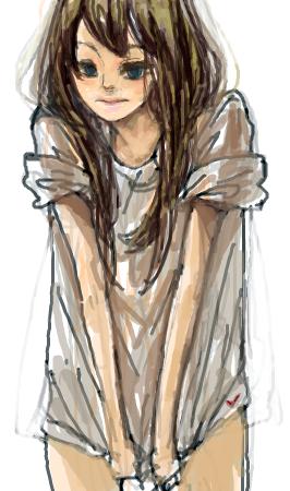 marieannevi's Profile Picture
