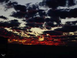 Evening by callmenotwo