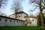 Fort Oberer Eselsberg