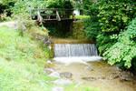 Village Brook 2