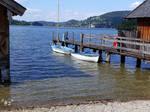 Lakeside by callmenotwo
