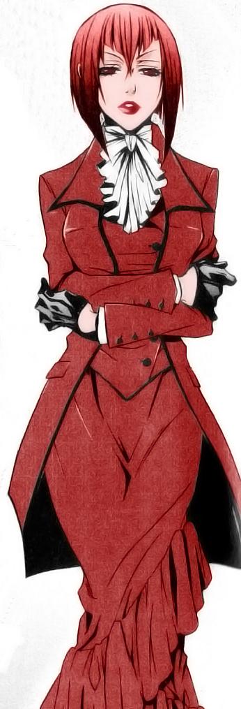 Madameredd Review Kiss Brush On Gel Nail Kit: Madame Red By Pusiak On DeviantArt