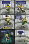 Link in Time