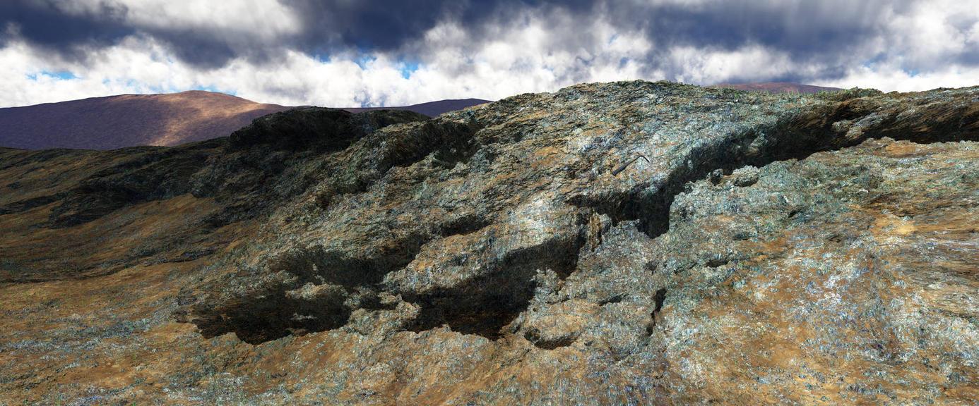 Geologists hammer second take 30_05_2015 by KadriOzel
