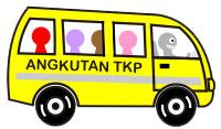 Angkot TKP by 12481