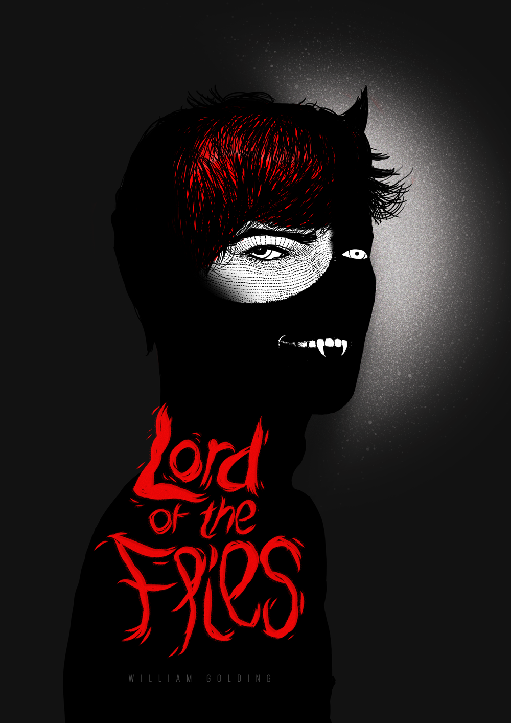 the lord of the flies book Lord of the flies has been a perennial favorite since its first publication in 1954, and this excellent novel is a deserved staple of school reading lists golding keeps his prose unadorned and straightforward, and the result is a page-turning entertainment, as well as a highly thought-provoking work of literature.