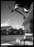 skateboard8