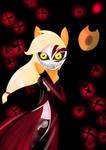 Bleach - Applejack