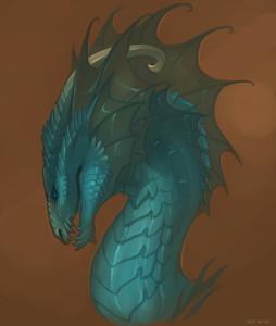Allagar's Profile Picture