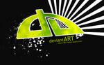 DeviantART Wallpaper by crazychaos2