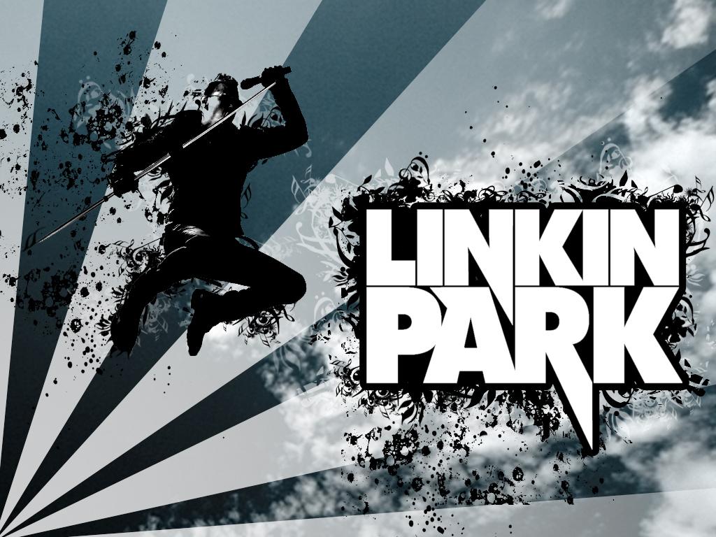 Las 10 Mejores Canciones De Linkin Park +Muchos