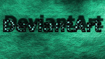 Deviantart2