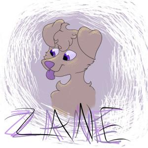 ZaneTheApprentice's Profile Picture