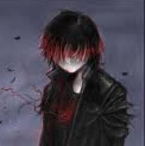 Dark-Storm-Titan's Profile Picture