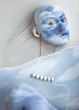 For Magritte