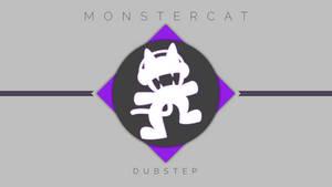 Monstercat - Dubstep [Genre]