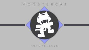 Monstercat - Future Bass [Genre]
