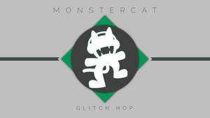 Monstercat - Glitch Hop/110 BPM [Genre]
