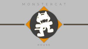 Monstercat - House [Genre]