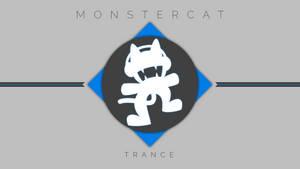 Monstercat - Trance [Genre]