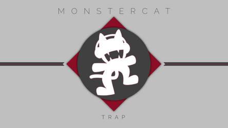 Monstercat - Trap [Genre]
