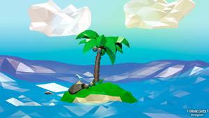 Ilha 1080p