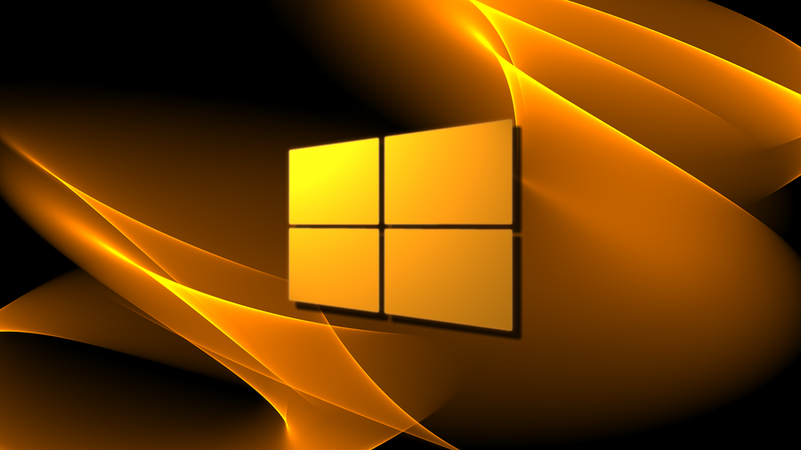 the gallery for gt black windows logo png