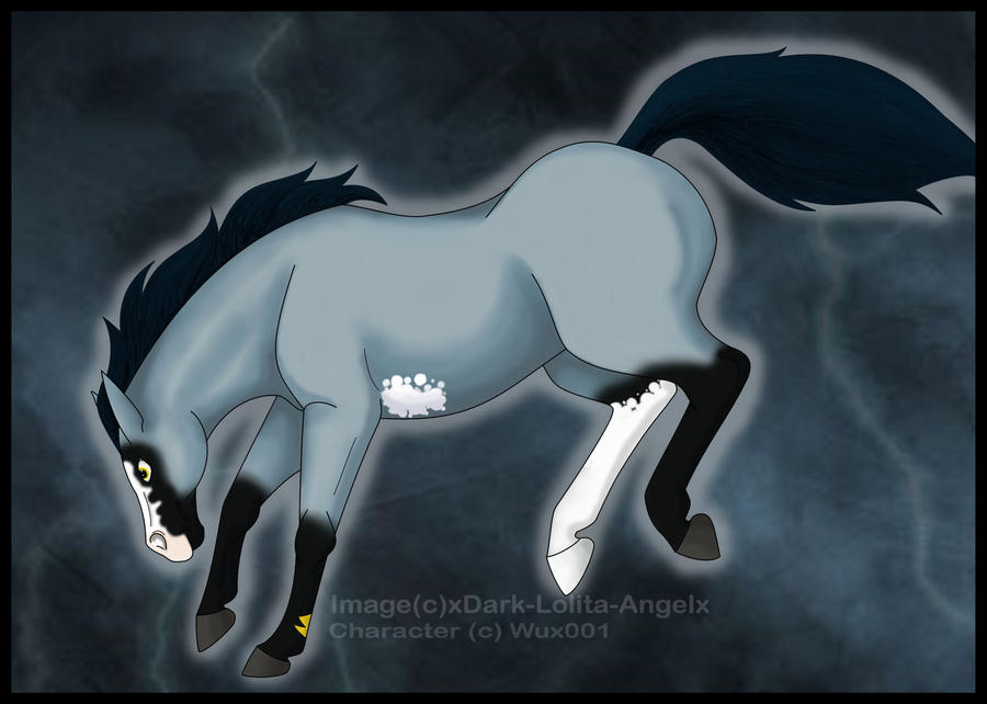 Typhoon AT by xDark-Lolita-Angelx