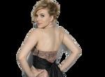 Scarlett Johansson PNG2
