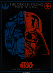 May The 4th Be With You 2012